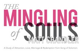 mingling_pricing