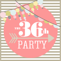 36th-Link-Party