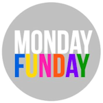 MondayFunday-150by150_zpsafba4c83