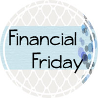 financialfriday2