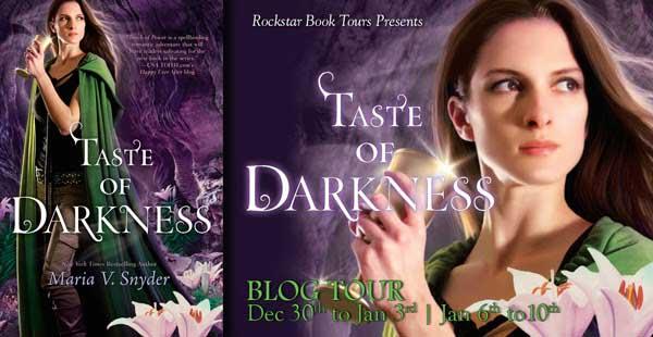 Taste_Of_Darkness (1)