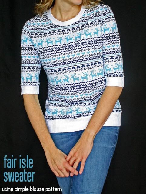 fair-isle-sweater