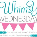 Whimsy-Wed.-BANNER