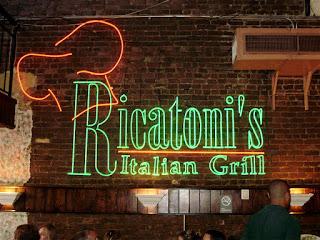ricatonis (1)