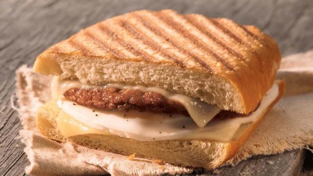 sausage-egg-and-cheese-on-ciabatta