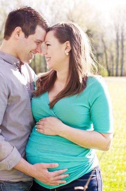 Warfield Maternity-8836